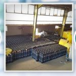 Special discount for buying high quality isogum from the factory