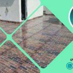 ایزوگام طرح دار برای نمای ساختمان