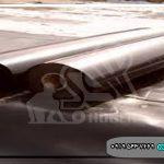 تولید ایزوگام در ارومیه با بهترین قیمت